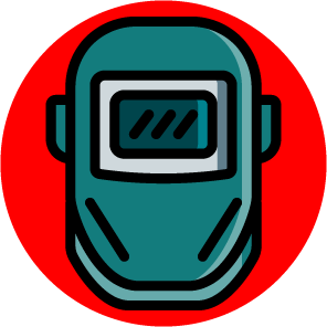 Fabrication Icon