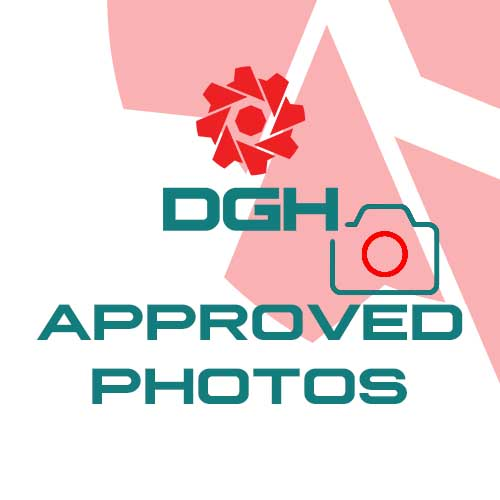 Approved Photos Icon-1
