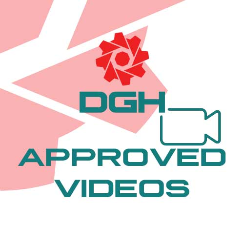 Approved Videos Icon-1